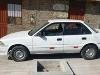 Foto Remato. Toyota Corolla Ao 88. S/. 5500 Soles...