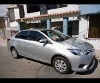 Foto Toyota yaris hb 2014