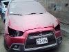 Foto Mitsubishi asx 4wd 2.0 gls cvt full 2012, mod
