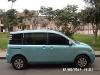 Foto Toyota Sienna 2009 241151