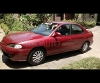 Foto Hyundai elantra 1997