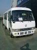 Foto Venta de buses y coasters nuevos us$ 26,990-1...