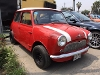 Foto Mini Morris 850 1967 100000