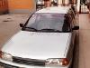 Foto Nissan Avenir 1992 170000