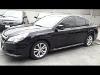 Foto Subaru Legacy 2013 48000