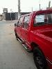 Foto Vendo Chevrolet 4x4 luv
