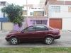 Foto Toyota Tercel 1997 210000