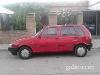 Foto Fiat uno glp en lima