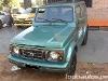 Foto Se vende Suzuki sx4 del 19