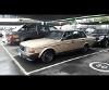 Foto Volvo 240 1991