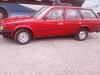 Foto Vendo station wagon toyota corona 2s uso...