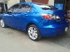 Foto Cerato. Accent. Mazda 3 2014 mecanico full...