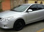 Foto Vendo Hyundai I30 Hatchback Deportivo Version...