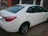 Foto Toyota Corolla semifull