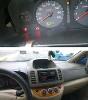 Foto Nissan Serena 2003 Dual Gasolina Glp Remato Por...