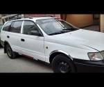 Foto Toyota caldina 1994
