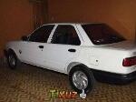 Foto Vendo auto motor 1300 cc