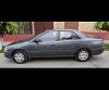 Foto Toyota carina 1994
