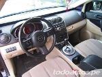 Foto Se vende Mazda cx 7 del 20