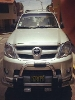 Foto Toyota hilux cel. 959644--- en Arequipa