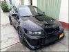 Foto Mitsubishi lancer evolution
