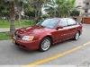 Foto Subaru Legazy 2.5 Turbo Full