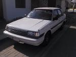 Foto Toyota Corona Us$ 2000