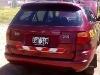 Foto Station wagon Toyota caldina