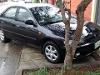 Foto Mazda 323 nacional, mecanico con gnv particular