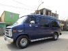 Foto Ocasion, venta de hermoza camioneta chevrolet...