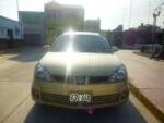 Foto Nissan Modelo Wingroad año 2005 en Lima 800.000