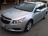 Foto Vendo Por Viaje Chevrolet Cruze Ls El Mas Full...