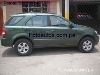 Foto Kia-Motors sorento LX 2004, Chiclayo,