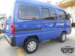 Foto Chevrolet Damas 2014 Nuevo 0 Kilometros