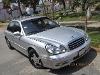 Foto Hyundai sonata glp impecable