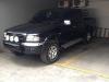Foto Mazda B2600 CD 2005 139300