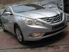 Foto Hyundai Sonata Y20