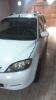 Foto Auto Mazda Demio 2003