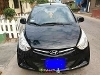Foto Hyundai Eon 2015