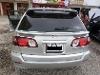 Foto Toyota caldina año 2002 dual uso particular