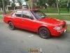 Foto Toyota Corona Año 1989