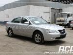 Foto Hyundai Sonata N20 GLP Original de fabrica 2010...