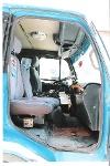 Foto ANUNCIO 566 camion nissan condor 215 1995