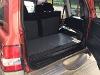 Foto Mitsubishi Pajero 4x4 Gdi Automatico