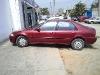 Foto Oferta. Vendo Honda Civic 92 a 3.650