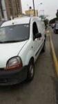 Foto Renault Modelo Otro año 2005 en Lima 240.000