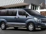 Foto Hyundai h1 - financiado - 12 pasajeros