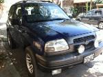 Foto Suzuki Grand Vitara Año 98 4x4