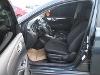 Foto Nissan sentra 1.8 mecanico casi sin uso vende...