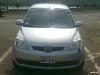 Foto Mazda, demio, hatchback